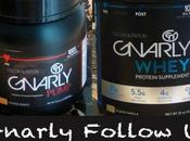 Gnarly Review Follow