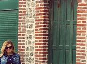 Pregnancy Amazing Journey