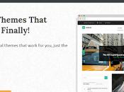 Themespie Review: Premium WordPress Themes That Make Sense