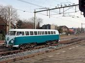 Amazing Unusual Trains