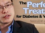 Type Diabetes Reversed After Years Insulin Dependence!