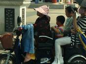 """Mad Max"" Scenes! School China!"