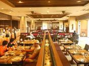Lamian Restaurant: Never-Ending Culinary Buffet Sumptuous Meals