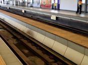 #LRT #wheninmanila #philippines #train #transport...