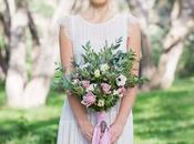 Winter Wedding Inspiration Boho, Vintage Rustic Baby Would Look Something Like This!)