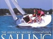 Learn Sail List Favorite Ebooks