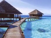 MALDIVES: Idyll Indian Ocean, Guest Post Stalcup