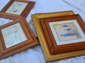 Displaying Precious Photographs