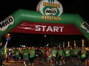 39th MILO Marathon Balanga