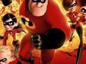 Bleaklisted Movies: Incredibles