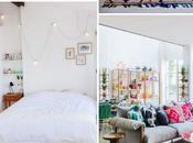 Interior Trend: Boucherouite Rugs