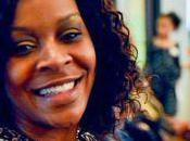 Benefit Clergy: What Sandra Bland Tragedy Says About America
