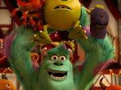 Oscar Wrong!: Best Animated Feature 2013