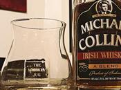 """Michael Collins """"The Fellow"""" Blended Irish Whiskey"""
