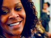 Sandra Bland: THEM!) (VIDEO)