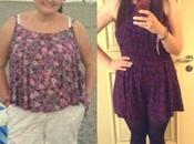 Weightloss Story