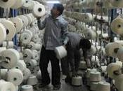 Good Governance Pakistan Crucial Greater Trade