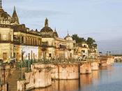 Ayodhya- Ancient City India