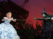 Dallas Summer Musicals Provides Thrills Ages With Their 2015-2016 Season Selections