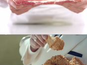 """What's Core Believable Passion? Arby's Demonstrate Difference Between """"branding"""" """"advertising."""""""