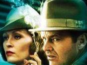 Bleaklisted Movies: Chinatown