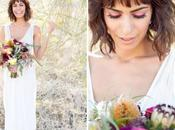 Important Tips Pulling Beautiful Bohemian Wedding