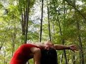 Friday Q&A: Baxter, Backbends Flow Sequences Stimulating Relaxing?