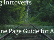 Understanding Introverts [Your Quick Page Guide]