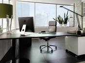 Wonderful Home Office Decoration Ideas Motivate Employees