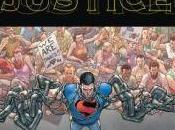 Superman Fights Police Comic Paralleling Ferguson Riots