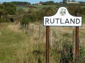Rutland Groundhop 2015 Part