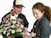 Different Types Online Flower Delivery Services