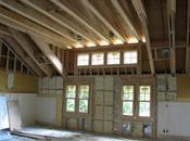 Home Insulation: Essentials