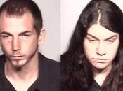 Jackson, Police Arrest Siblings 2013 Homicide Sister's Boyfriend