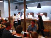 Launch Paesano Pizza, Miller Street, Glasgow