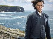 Poldark Competition!