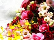 Benefits Online Flower Delivery Services