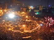 Obama Admin Failing Follow 'Don't Stupid S***' Policy Egypt