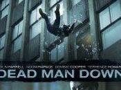 Dead Down (2013)