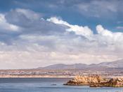 Reasons Monterey City Break Rocks