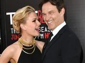 Anna Paquin Stephen Moyer Almost Sons Anarchy