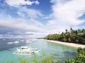 Stay Amorita Resort