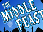 Meet Middle Feast, Inspiration This Thriller Writing Contest!
