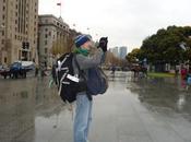 Tuesday's Travel Essentials: Capturing Moments Camera