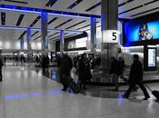 Boarding Pass Requests Airport