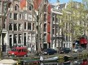 Best Time Visit Amsterdam