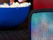 Light Room Music: Trance Mini Plus Lightshow Speakers