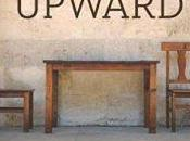 "Review Richard Rohr's ""Falling Upward"""