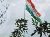 Celebrating Indian Independence 2015. Years After Indo- 1965
