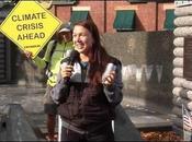 Oregon Teens Target President Obama Latest Climate Change Lawsuit